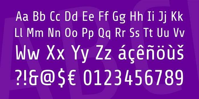 share-font-1