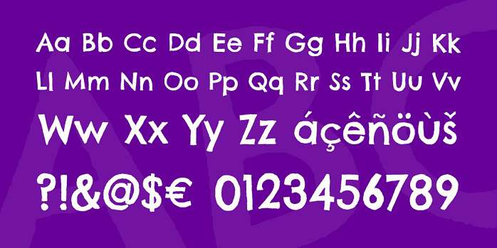 Chelsea Market Font - Dafont Free