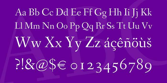 Fanwood Text-1