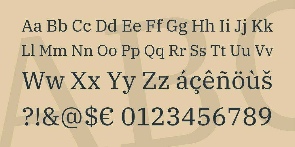 ibm-plex-serif-font-3