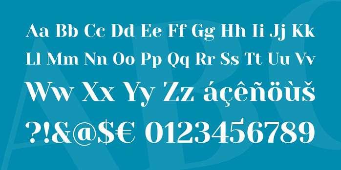 yeseva-one-font-1