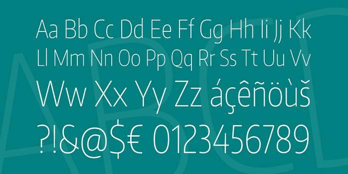 Encode Sans Condensed Font Family-1_compressed