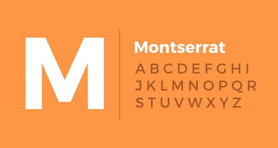 GFD-Fonts-Blog-Montserrat-v1