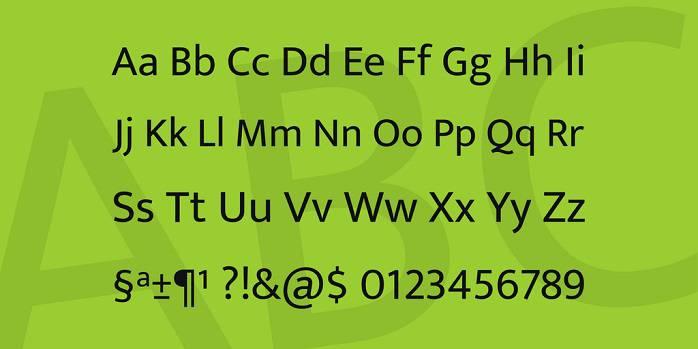 Mukta Font Family-1