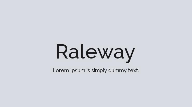 raleway-5-741x415-108c1990ae