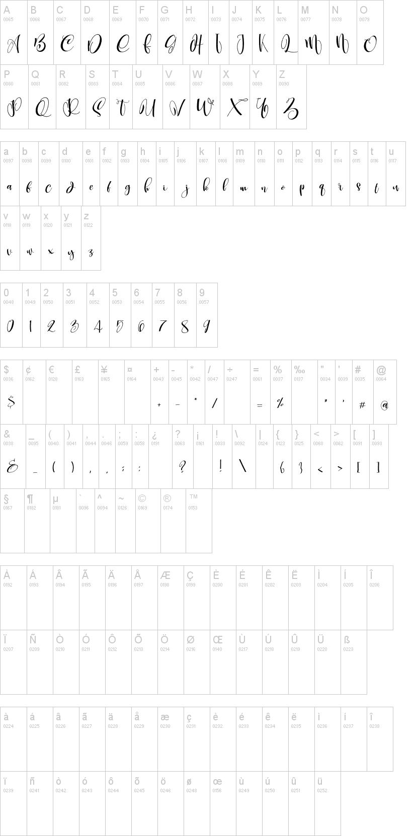 Carolyne Font-1
