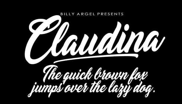 Claudina Font