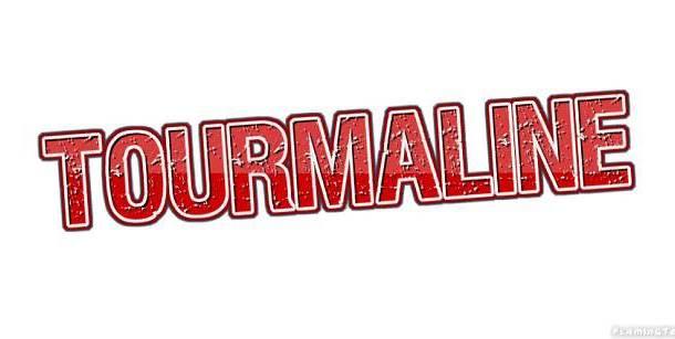 Tourmaline Font Family