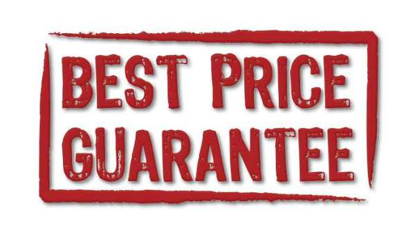 Best Prices Font