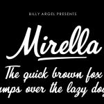 Mirella Font