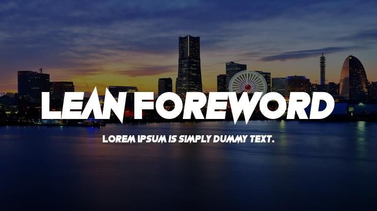 lean-foreword-741x415-ab3abe28d1