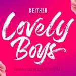 Lovely Boys Font