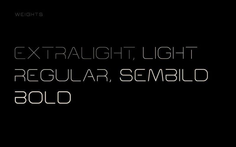 Morena Typeface-1