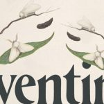 AVENTINE Oldstyle Typeface
