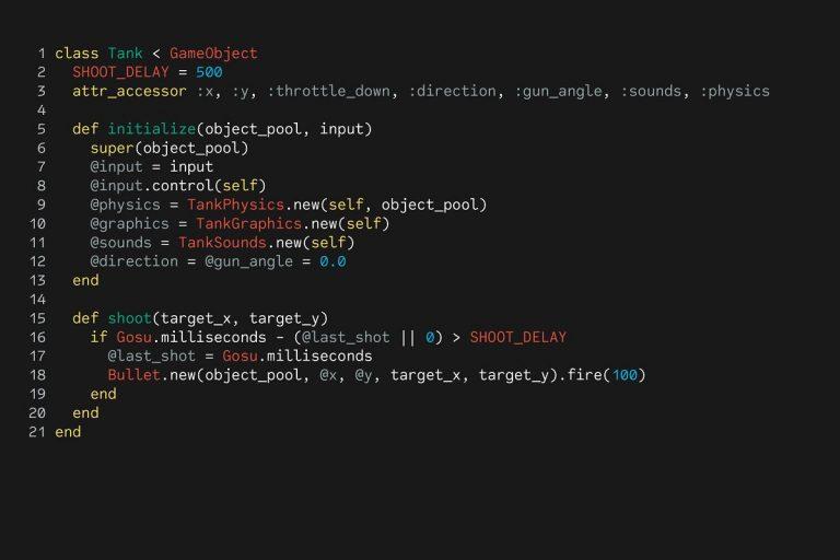 Code Saver Font Family-2