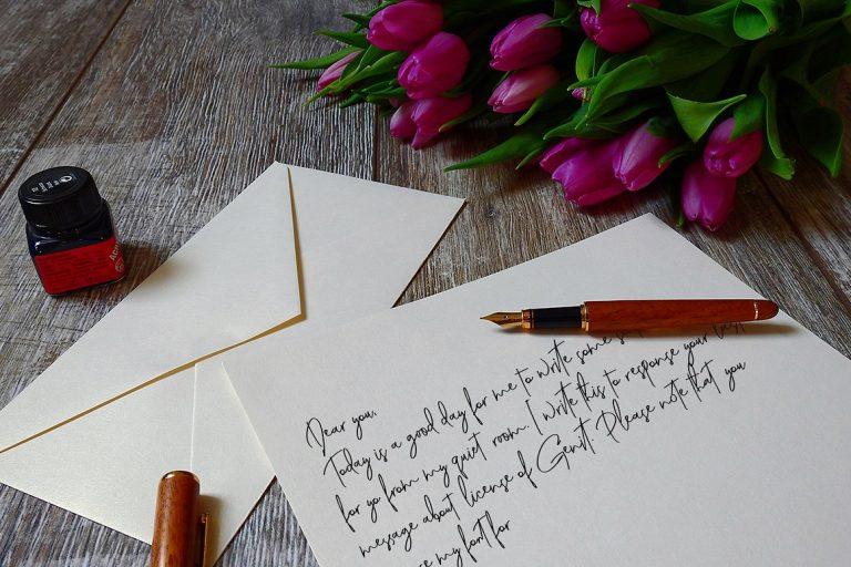 Genit Classy Handwritten Font-2