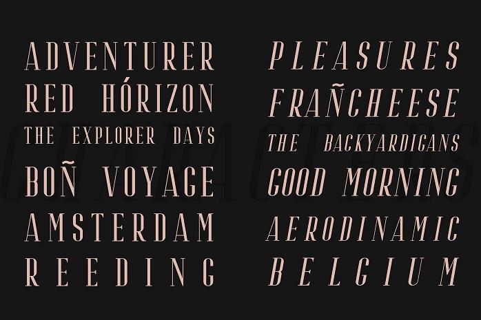Riffle Typeface-2