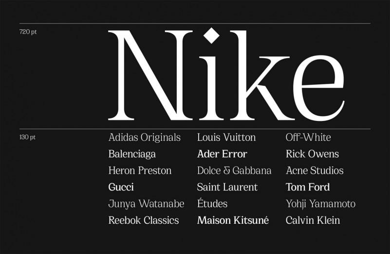 Cirka Typeface-3