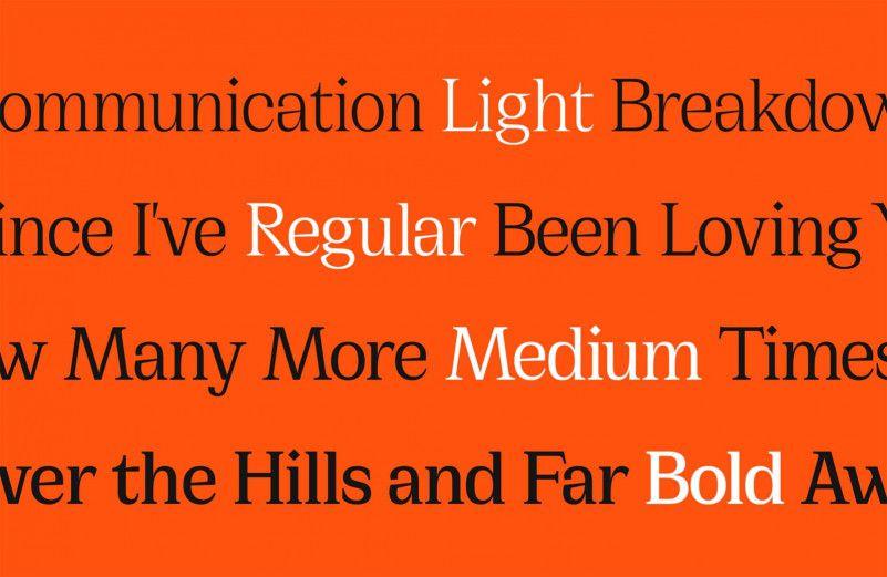 Cirka Typeface-4