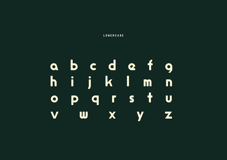 Delio Typeface-3