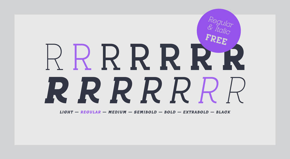 Pardal Font Family-3