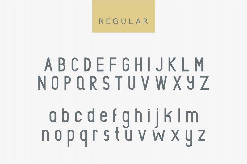 Rowland Typeface-2
