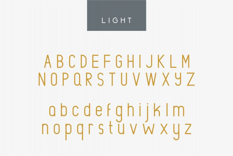 Rowland Typeface-3