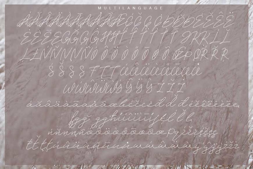 Gordea Font-3