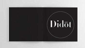 Vogue Font - Dafont Free