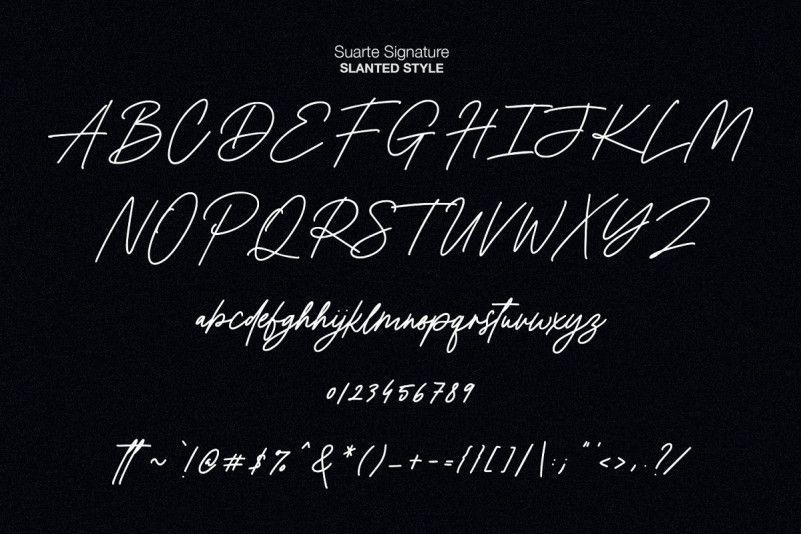 Madeva Suarte Font Duo-3