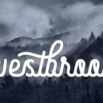 Westbrook Font