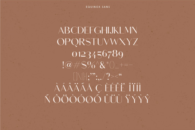 Equinox Font Duo-3