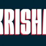 Krisha Font