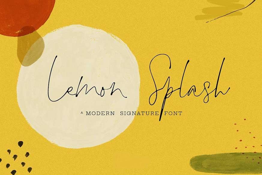 Lemon-Splash-1