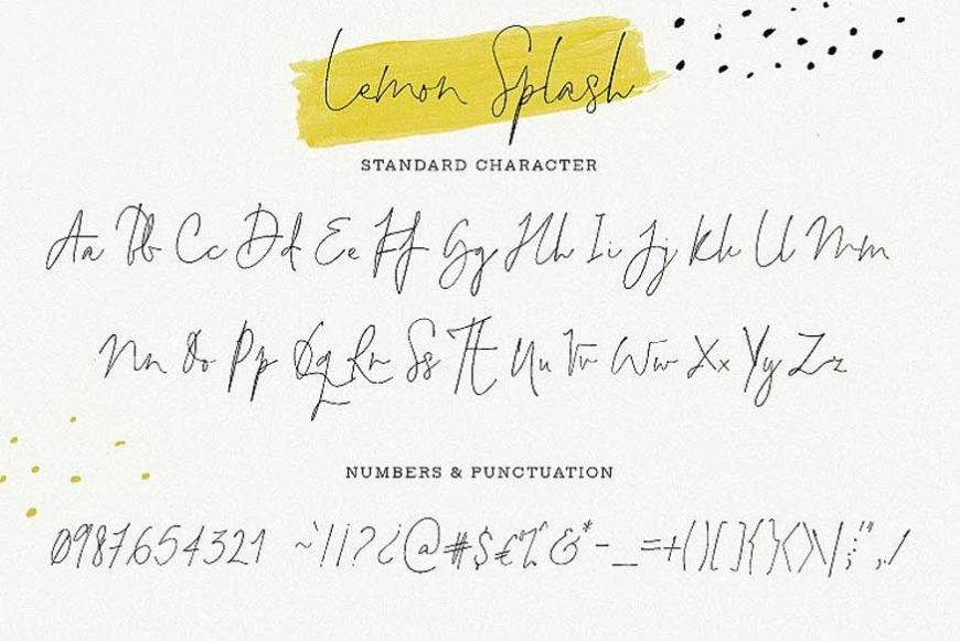 Lemon-Splash-3