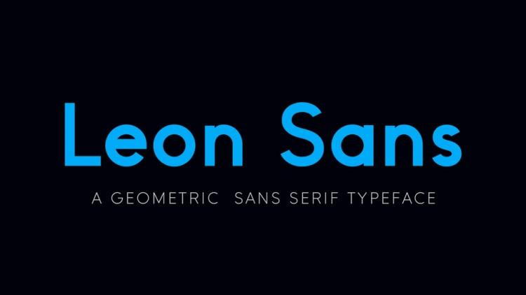 Leon Font-1