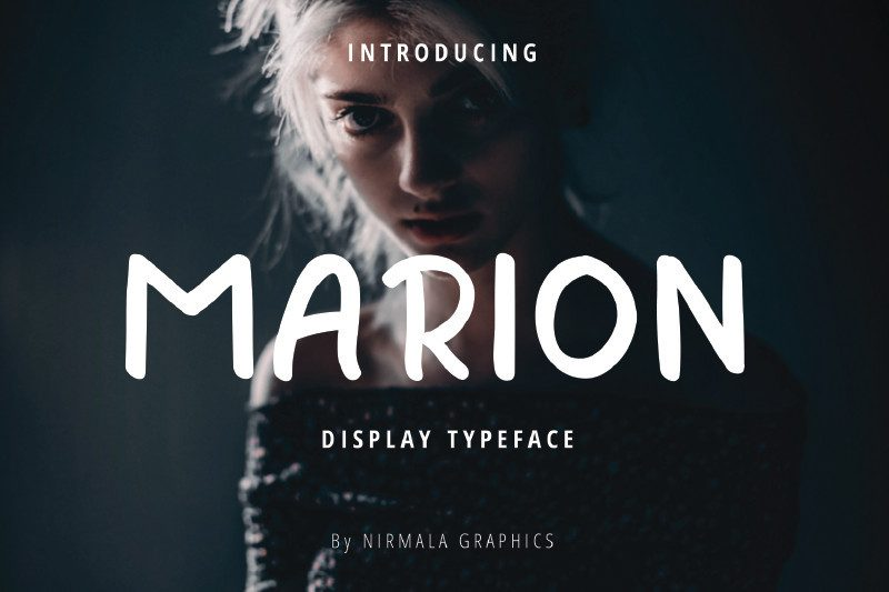 Marion Font-1