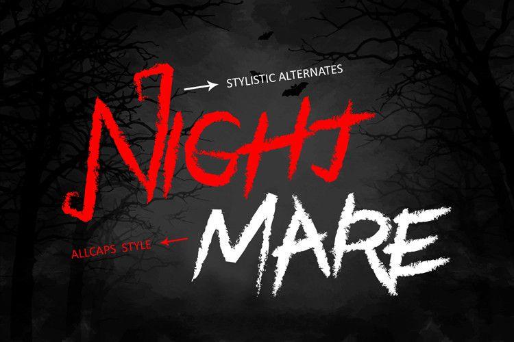 black-halloween-font-2