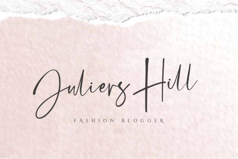 hublland-script-font-2