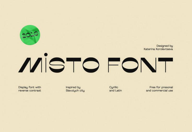 misto-typeface-1