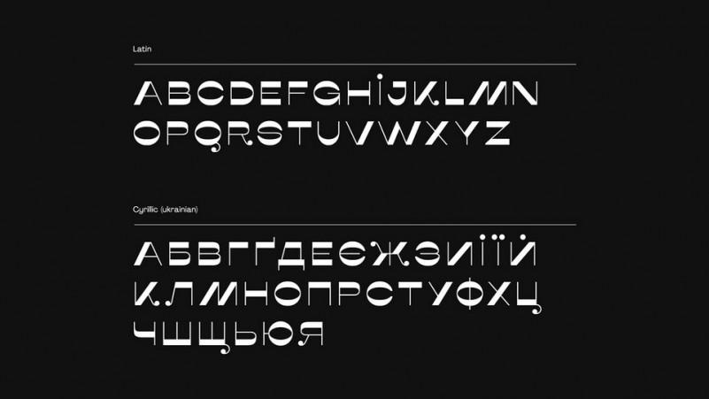 misto-typeface-2
