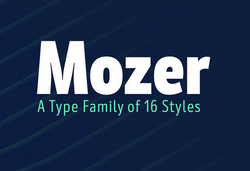 mozer-font-family-1