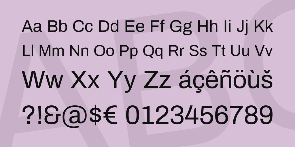 archivo-font-3