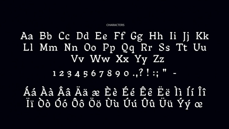 campagnol-commun-font-2