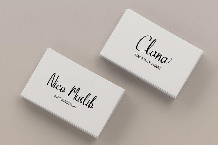 clana-font-2