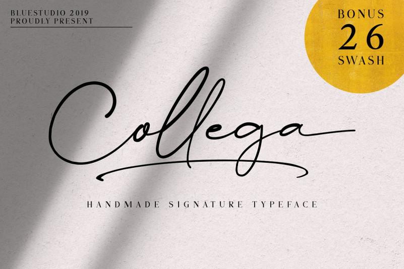 collega-signature-font-1