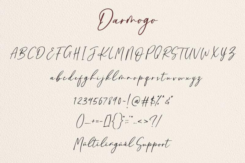 darmogo-script-font-3