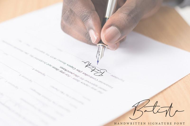 dear-nathan-signature-font-2