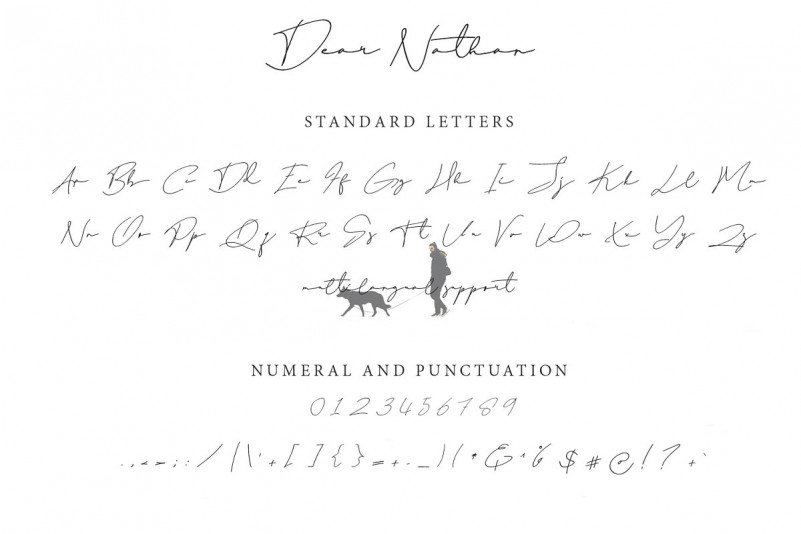 dear-nathan-signature-font-3