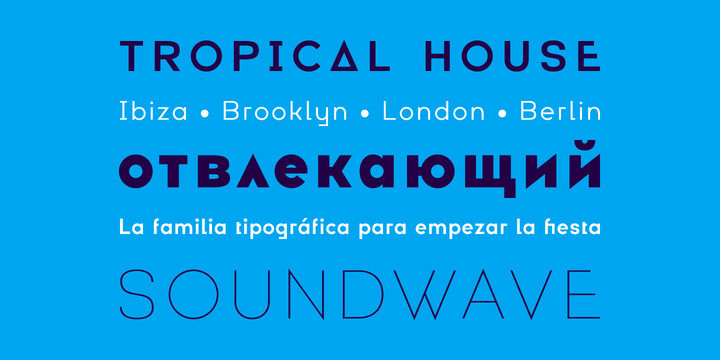 electronica-font-family-2